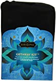 Kama Sutra The Getaway Kit