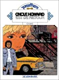 Jonathan, tome 10 : Oncle Howard est de retour