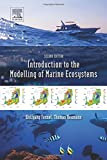 W. Fennel Introduction to the Modelling of Marine Ecosystems (Elsevier Oceanography Series)