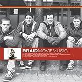 Movie Music Vol. 1 [Vinyl]