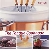 Fondue Cookbook (0600605922) by Hamlyn