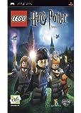 echange, troc Lego Harry Potter - Années 1 à 4