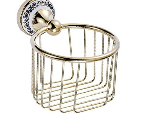 kit-de-accesorios-de-bano-de-oro-cobre-papel-toalla-cesta