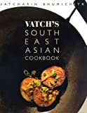 img - for Vatch's Southeast Asian Cookbook book / textbook / text book