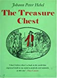 The Treasure Chest: Unexpected Reunion and Other Stories