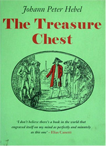 "Treasure Chest: ""Unexpected Reunion"" and Other Stories"