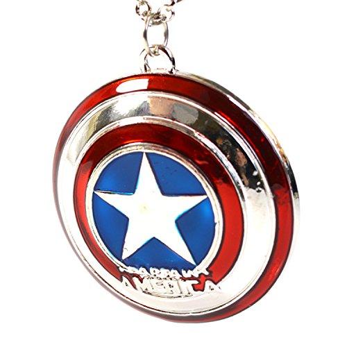 ciondolo-con-stella-motivo-supereroi-i-vendicatori-capitan-america-marvel-per-cosplay