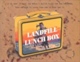 Landfill Lunch Box