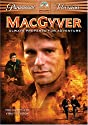 MacGyver: Complete First Season (6 Discos) (Full) [DVD]<br>$639.00