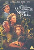 A Midsummer Night's Dream [DVD] [1999]