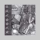 And Thou Shalt Trust the Seer by Haggard [Music CD]