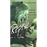 Reptile [VHS]