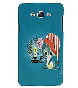 Citydreamz Back Cover For Samsung Galaxy Grand Neo/ Grand Neo Plus I9060I|