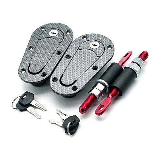 waterwoodd1-neue-universal-racing-sicherung-plus-flush-hood-latch-pin-kit-carbon-fiber-jdm-stil-mit-