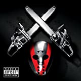 SHADYXV [2 CD][Explicit]