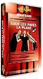 echange, troc Collection Théâtre : Sous les pavés, la plage [VHS]