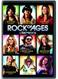 Rock of Ages (Sous-titres franais) (Bilingual)