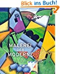 Malerei der Moderne Edition 2015