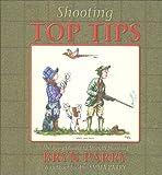 Shooting Top Tips