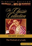 The Portrait of a Lady (Classic Collection (Brilliance Audio))