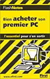 Bien choisir son PC