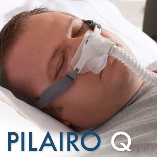 fisher-paykel-pilairotm-nasal-pillow-with-headgear-by-fisher-paykel