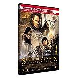 Le Seigneur des Anneaux III, Le Retour du Roi [VHS]par Elijah Wood