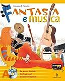 Fantasia e