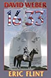 img - for 1633 (Ring of Fire) book / textbook / text book