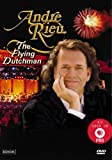 Flying Dutchman [DVD] [2005] [US Import]