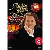 Andre Rieu - The Flying Dutchman ~ Andr Rieu