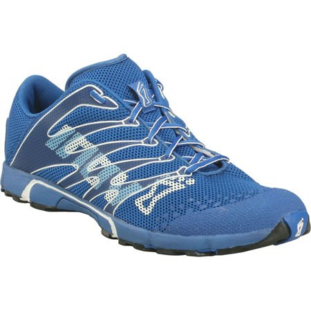 Inov-8 Men's f-lite 230 Trail,Blue,10.5 D