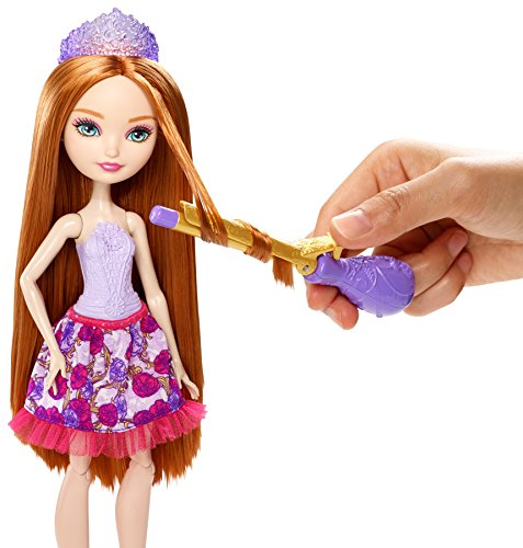 ever-after-high-holly-hair-play-doll