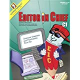 Editor in Chief C1