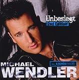 echange, troc Michael Wendler - Unbesiegt
