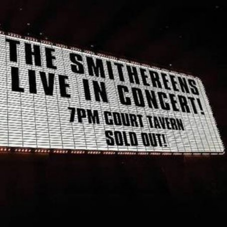 The Smithereens - Music Of The Millennium A Decade Of Hits 1980-1989 - Zortam Music