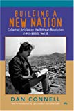 img - for Building a New Nation: Collected Articles on the Eritrean Revolution (1983-2002) book / textbook / text book