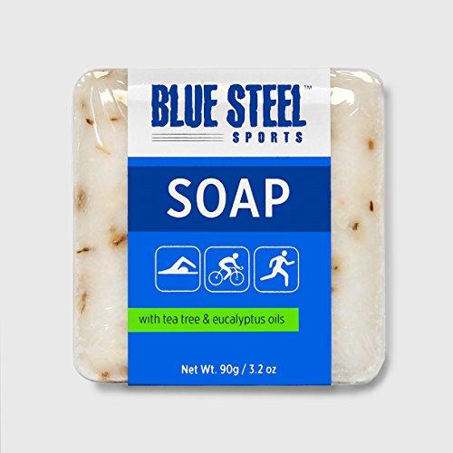blue-steel-sports-soap-with-tea-tree-and-eucalyptus-oils-medium-90-g-32-oz