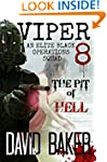 VIPER 8 -THE PIT OF HELL: An Elite 'B...