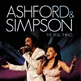 Real Thing Ashford & Simpson