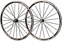 Vuelta XRP Pro 700c Road Bike Wheel Set Sealed Cartridge Bearings
