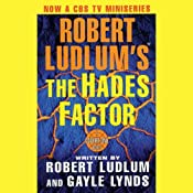 The Hades Factor: A Covert-One Novel | Robert Ludlum, Gayle Lynds