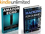 Amazon Echo: The Ultimate Guide to Am...