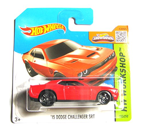 hot-wheels-dodge-challenger-srt-2015-rot-235-250-164