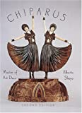 img - for Chiparus: Master of Art Deco book / textbook / text book