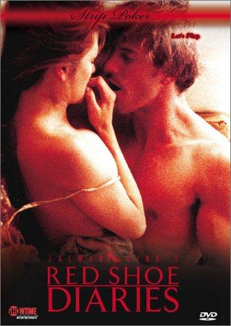 Red Shoe Diaries Season
