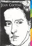 echange, troc Jean Cocteau - Jean Cocteau : Choix de poèmes
