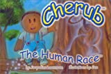 Cherub: The Human Race