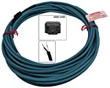 Tomcat® 60 Foot Cable Assembly Replacement for Aquabot® / Aqua Products P/n: 1661
