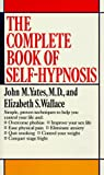 Complete Book of Self-Hypnosis